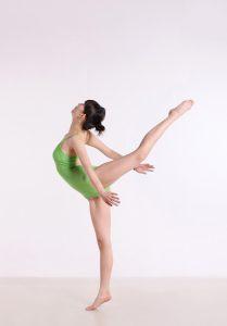 Yoga bei Magdeburg